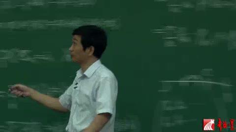 南开大学:随机过程