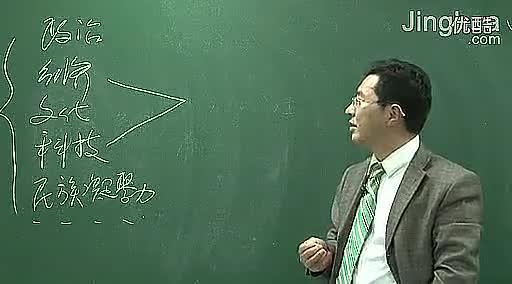 高中历史(上)