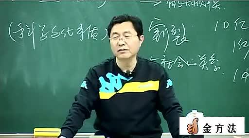 高中历史(三)