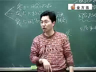 高中历史(下)