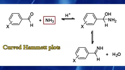 复旦大学公开课 :高等有机化学
