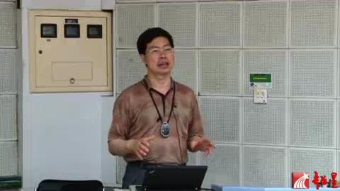 清华大学公开课:数学建模(模型)