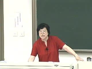 清华大学:模拟电路教学