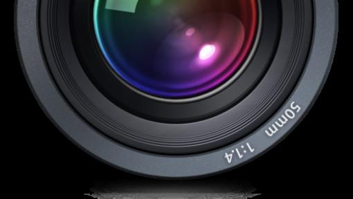 """上海工程技术大学公开课:微摄影之""""社交摄影""""基础"""