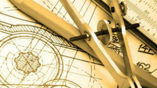 北京航空航天大学公开课:应用数学分析